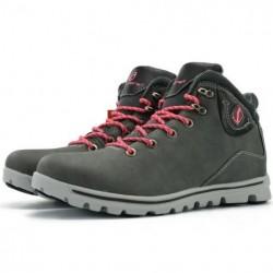 черевики 6141