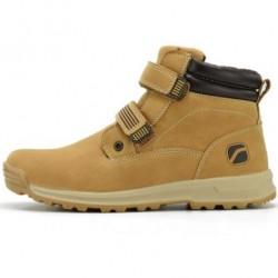 черевики 816