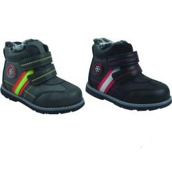 чобітки 1105