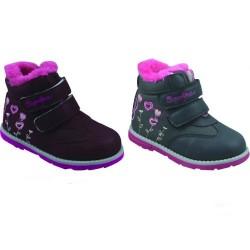 черевики 1092