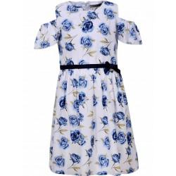 сукня 8121