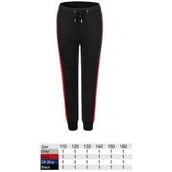 спортивні штани 8723
