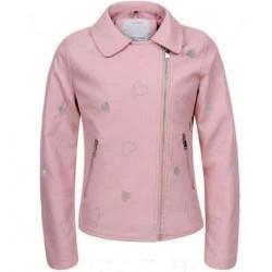 куртка 8062