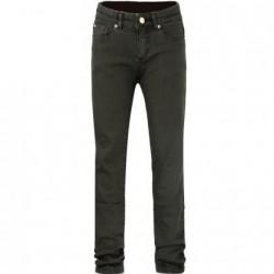джинси 6369