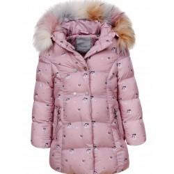 куртка 8499