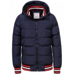 куртка 9167