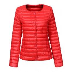 куртка 1035