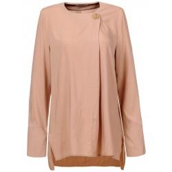 блузка 1197