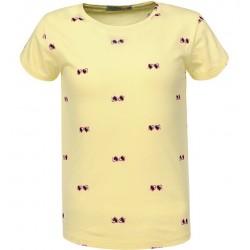 футболка 0447