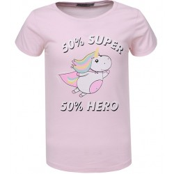 футболка 0453
