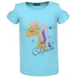 футболка 0479