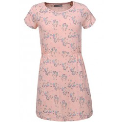 сукня 0528