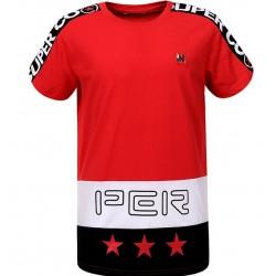 футболка 0263