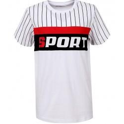 футболка 0270