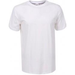 футболка 0100
