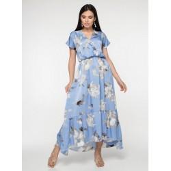 сукня 0011