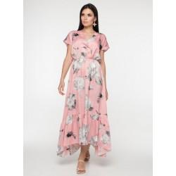 сукня 0014