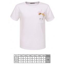 футболка 0449