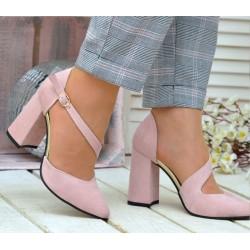 туфлі 230232