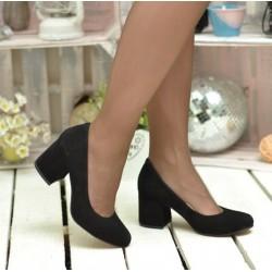 туфлі 120424
