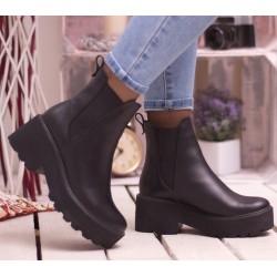 черевики 2111