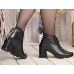 черевики 006