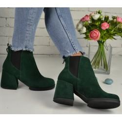 черевики 2145