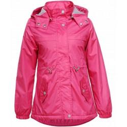куртка 1661