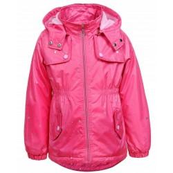 куртка 1670