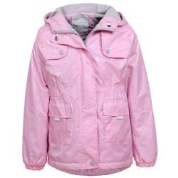 куртка 1663