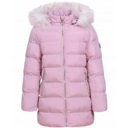 куртка 1375