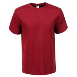 футболка 0104
