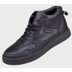 шкіряні черевики 1510