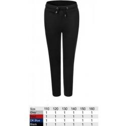 спортивні штани 8727
