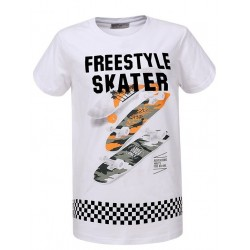 футболка 0269