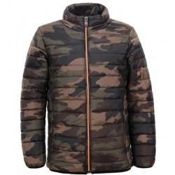 куртка 4707