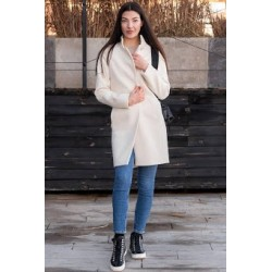 пальто 1200