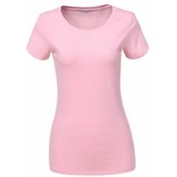 футболка 0634