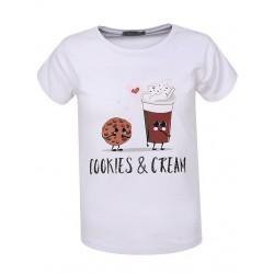 футболка 0457