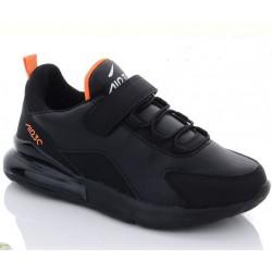 кросівки 10449