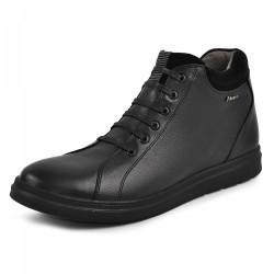 шкіряні черевики велетні 46-48 рекс 2