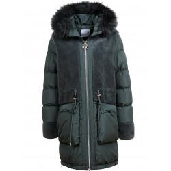 куртка 1394