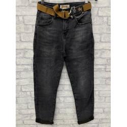джинси 3365