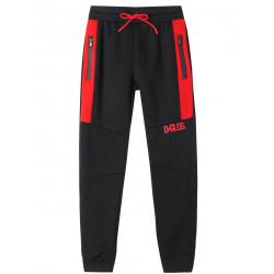 спортивні штани 2458