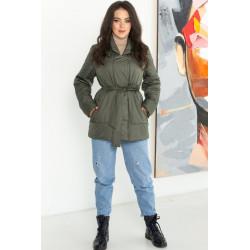 куртка м-109