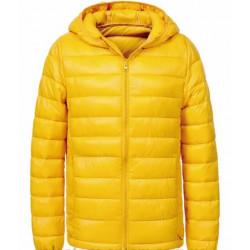 куртка 2518