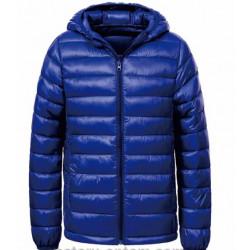 куртка 2519