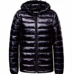 куртка 2520