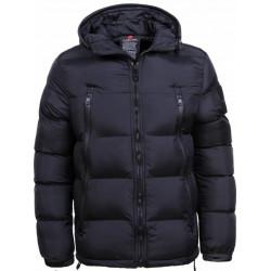 куртка 1645