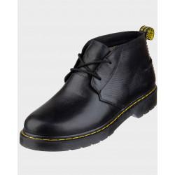 шкіряні черевики 1533